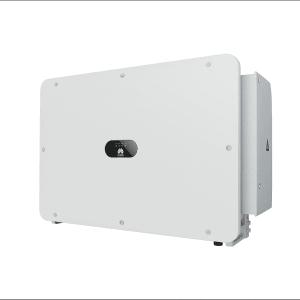 Inverter Huawei 100Kwp