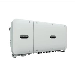 Inverter Huawei 105Kwp