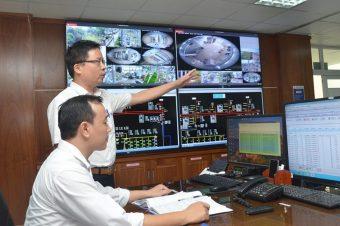 EVN phấn đấu tỷ lệ tổn thất điện năng (TTĐN) 2020 đạt 6.35%