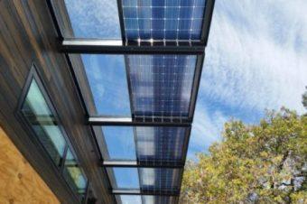 Những đổi mới hiện tại và sắp tới trong công nghệ pin mặt trời