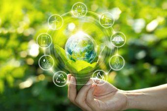 Tại sao phải tiết kiệm năng lượng: những lợi ích hàng đầu của việc sử dụng năng lượng hiệu quả