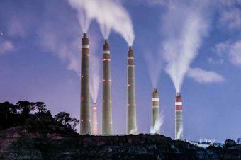 Báo Nhật: ADB, Prudential, HSBC… có kế hoạch mua lại các nhà máy điện than ở châu Á rồi đóng cửa sớm để giảm ô nhiễm