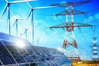 Rà soát, gác lại nhiều dự án trong Dự thảo Quy hoạch điện VIII
