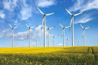 Việt Nam có thể trở thành cường quốc năng lượng tái tạo?