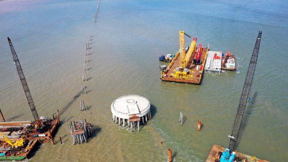 Các tỉnh kiến nghị gia hạn giá ưu đãi cho điện gió vì COVID-19